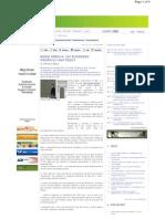 Wallstreetitalia  26 Gennaio 2010 - Bond Grecia Un Successo Non Proprio Inatteso