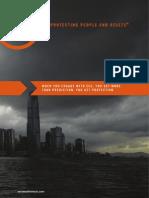 EEC Corporate Overview