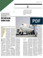 AB_CF Somalia 0815