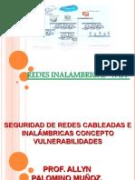 Seguridad de Redes Cableadas e Inalámbricas Concepto Vulnerabilidades-1 - Copia