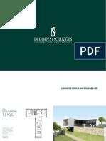 Brochura Nova Urban Villa T3