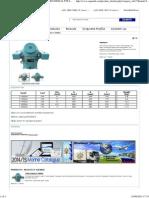 Daiko Table Compass T-100slk - Aqua International Pte Ltd Singapore