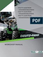 TTV-7210-7230-7250.pdf