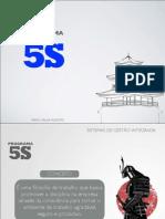 Programa 5S_ Prof Carlos Augusto