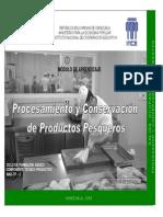 Procesamiento y conservación de productos pesqueros (1).pdf
