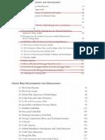 2015 FRM二级Notes变动情况