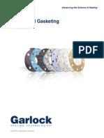 Garlock Gasket Tech Manual GSK3 1 (1)