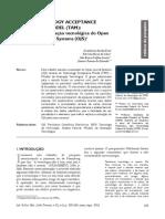 Informação_e_Sociedade-_Estudos-21(2)2011-technology_acceptance_model_(tam)-_avaliando_a_aceitacao_tecnologica_do_open_journal_systems_(ojs)