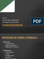 120043416 Curs Respirator 2 Patologie