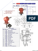 50 HP Rotary Cutter Gearboxes.pdf