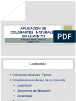 5aplicacindecolorantesnaturalesenalimentos-120906173305-phpapp01