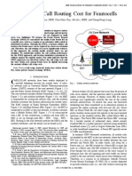 05508981 Reducing Call Routing Cost for Femtocells.pdf