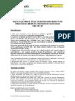 Protocollo Smaltimento Rifiuti 30-5-2011