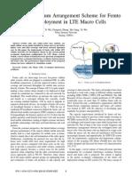 05450296 A Novel Spectrum Arrangement Scheme for Femto Cell Deployment in LTE Macro Cells.pdf