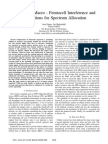 05449849 Analysis of Macro - Femtocell Interference and Implications for Spectrum Allocation.pdf
