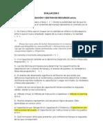 Evaluacion II (1)