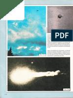 Documentos Ovni E-005 Vol Vi Fas 064 - Lo Inexplicado - Vicufo2