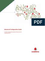 Vfc Wifi PDF r101 Adv Config