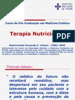 Curso Medicina Estética