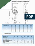 Características e Dimensoes.pdf