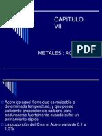 ACERO-20151