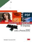 3M_Tarifa_catalogo_Telecomunicaciones_2012.pdf