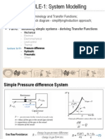 LECT WK3c Modeling Pres Hydr Pneumatic