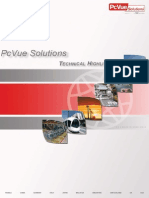PcVue Hightlights_En.pdf
