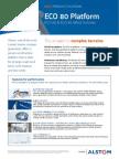 eco-80-wind-turbine-platform.pdf