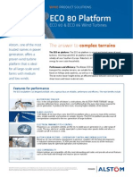 eco-80-wind-turbine-platform.pdf