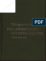 [Ludwig_Wittgenstein,_G._E._M._Anscombe]_Philosoph(BookZZ.org).pdf