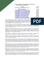 NR 04 - SESMT - Serviços Especializados em Engenharia de Segurança e em Medicina do Trabalho.pdf