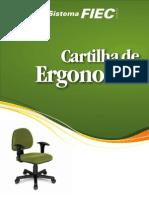 cartilha_ergonomia_sistemafiec