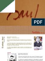 Portfolio 2009 2010