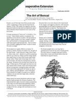 426-601_pdf.pdf