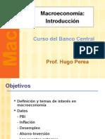 PPT1_INTRODUCCIÓN