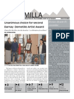 Ti Simmila Scholar's Report.pdf