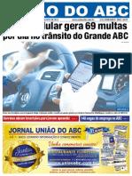 Uniao ABC - Edição 200 - Site Def