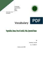 Vocabulario Ingles Español.pdf