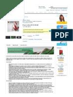 Autodesk AutoCAD 2014-PreçoR$