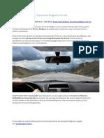 Drumul-prin-Makaza.pdf