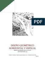 Dvc Informe Proyecto Final