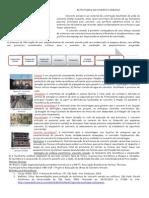 ESTRUTURAS DE CONCRETO ARMADO ( a).pdf