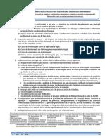 1 Orientacoes CG Portugueses 01072014