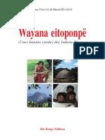Wayana Eitoponpe - Jean Chapuis.pdf