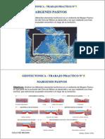 TP5_MargenPasivo_2014.pdf