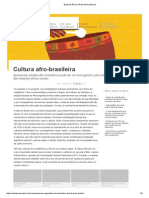 Especial África e Brasil _ Nova Escola 4