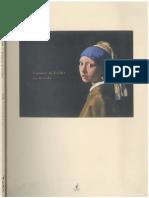 Joe Hisaishi - Vermeer y Escher