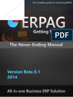 Erpag Manual