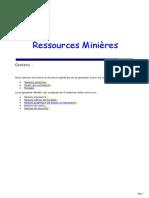 RecMin_help_FR.pdf